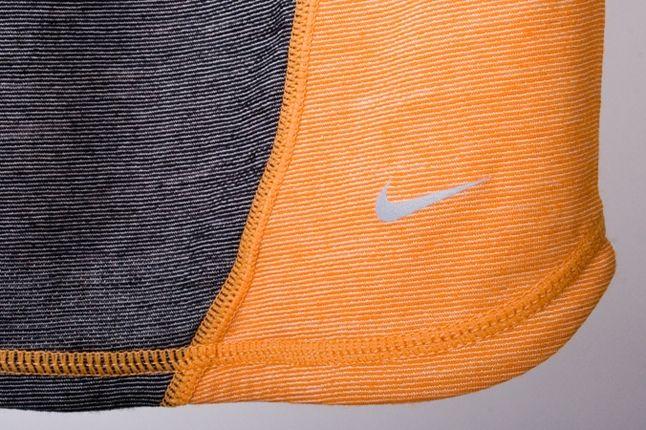 Gyakusou Nike Undercover 2011 4 1