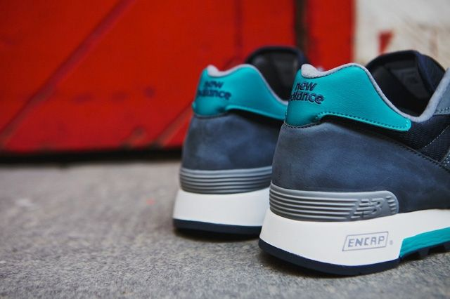 New Balance 1300 Made In Usa Moby Dick Bump 6