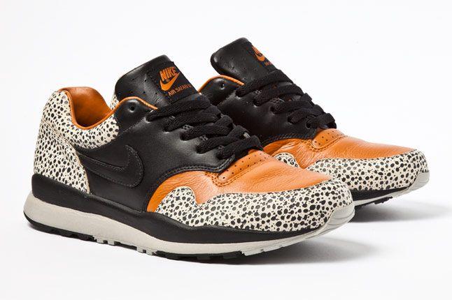 Nike Air Safari 02 1