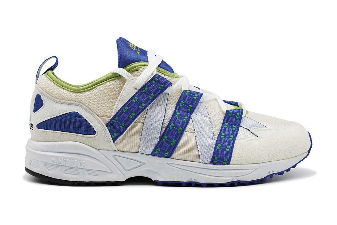 Adidas Ku´ Damm