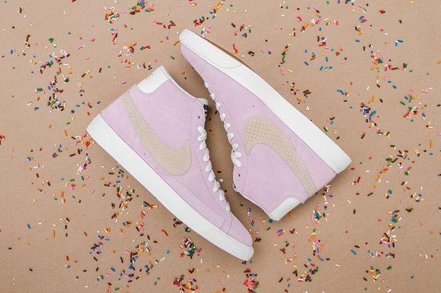 Nike Blazer Ice Cream Pack Bumper 4