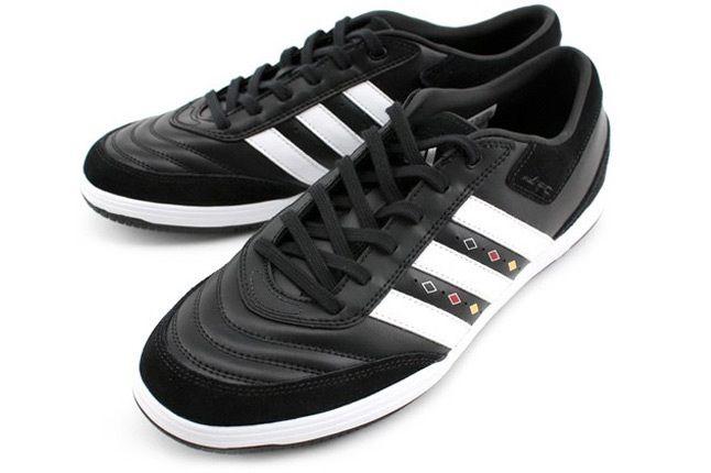 Adidas Fc World Cup 2 1