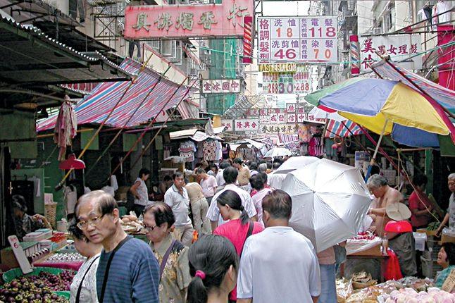 Sneaker Street Mong Kok Under Threat 18