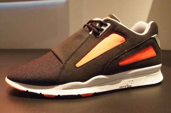 Nike Current Infra 1