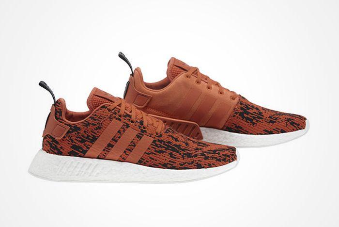 Adidas Upcoming Sneaker Leak 14