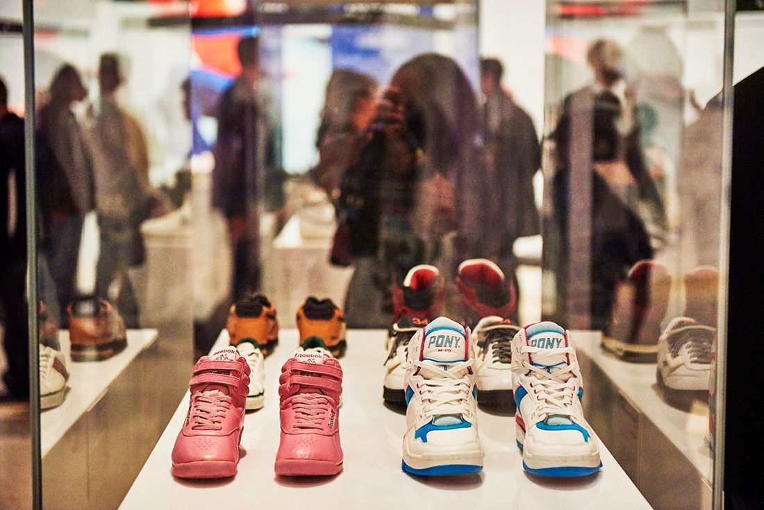 The Rise Of Sneaker Culture 10