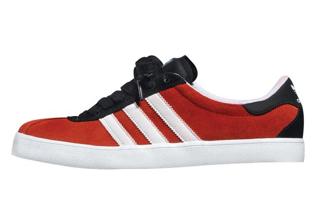 Adidas Skateboading Skate 2012 03 1