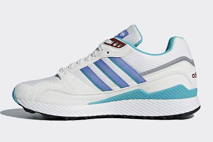 Adidas Ultra Tech Og 1