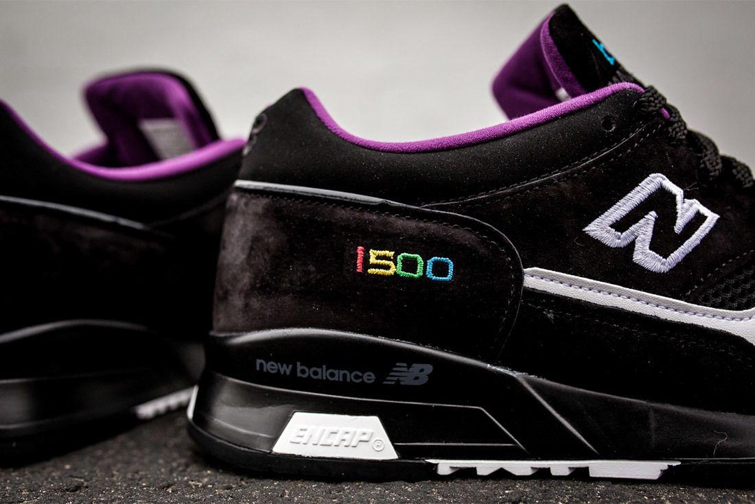 New Balance M1500 Colourprism Pack Sneaker Freaker 3