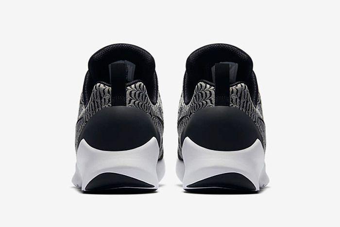 Nike Hyper Adapt 1 0 Wolf Grey Sneaker Freaker 1