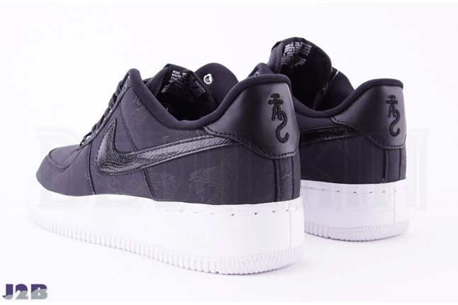 Nike Air Force 1 Year Of The Dragon 03 1
