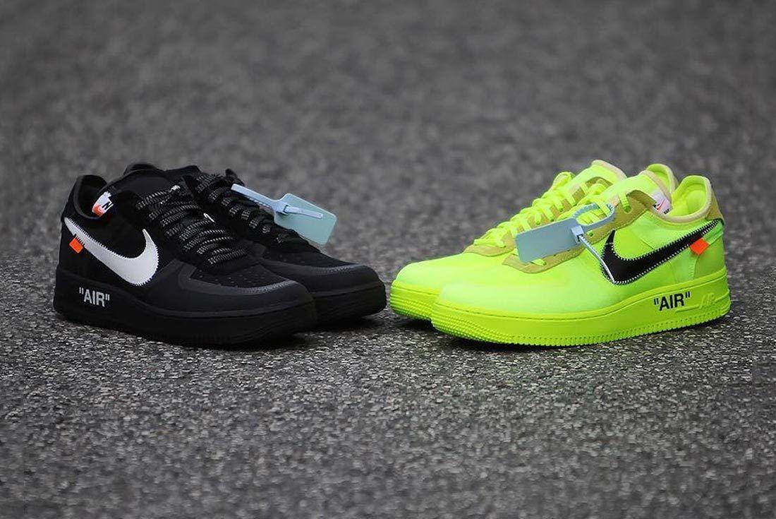 Nike 2018 Highlight Reel 11