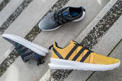 Adidas Originals Chromatech 01 Thumb
