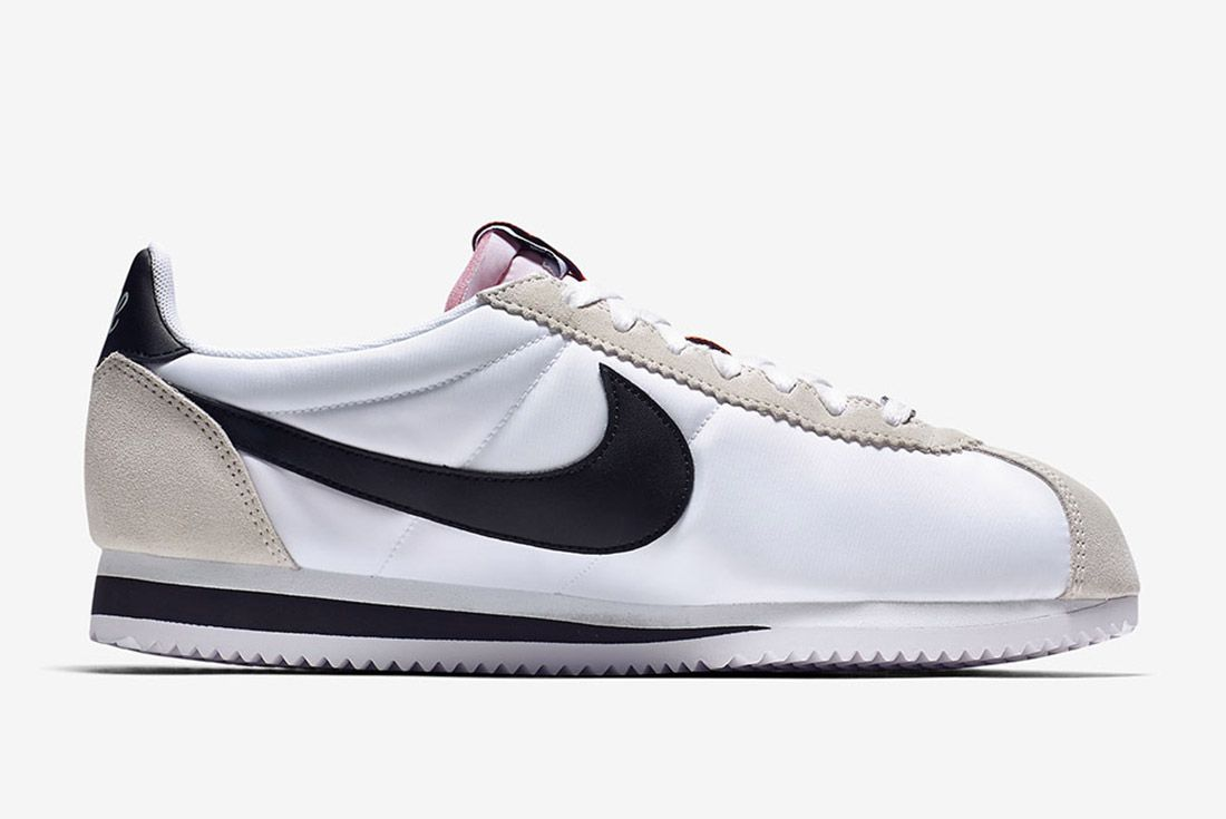 Nike Cortez Be True 3