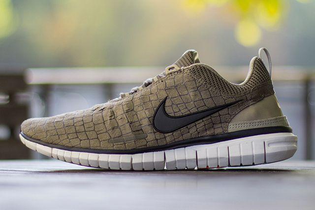 Nike Free Og Croc 5