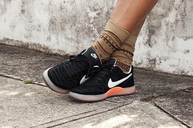 Nike Tiempo 94 Suede Pack