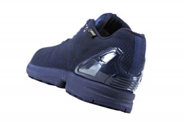Adidas Originals Zx Weave Gore Tex 8