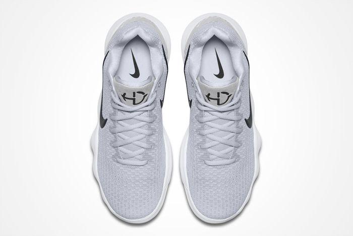 Nike Hyperdunk 2017 Low 4