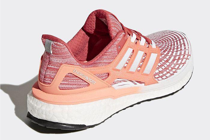 Adidas Energy Boost 8