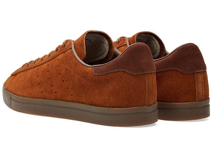 Adidas Originals Spezial Cote 7