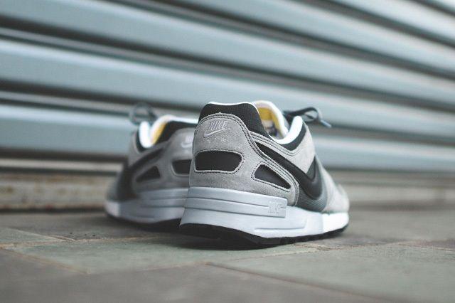 Nike Pegasus 89 Nd Cool Grey 3