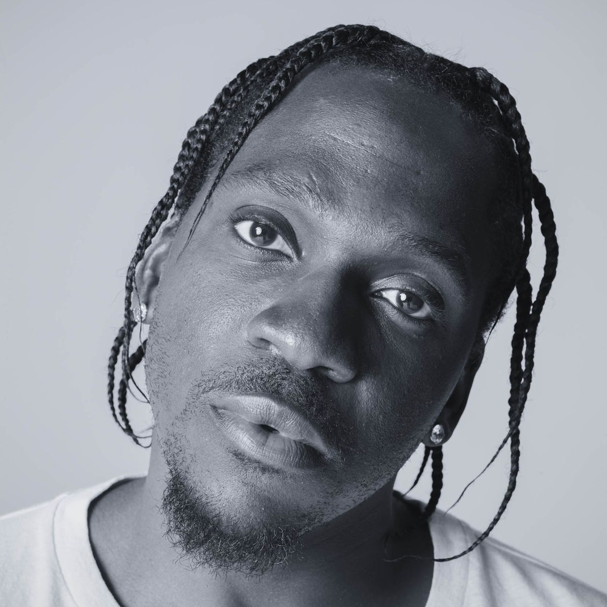 The King Of Eqt – Pusha T Interview5
