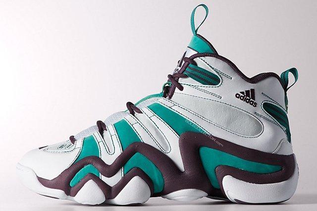 Adidas Crazy 8 Eqt Pack 01