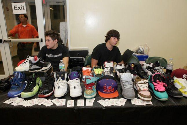 Sneaker Con Miami 11 1