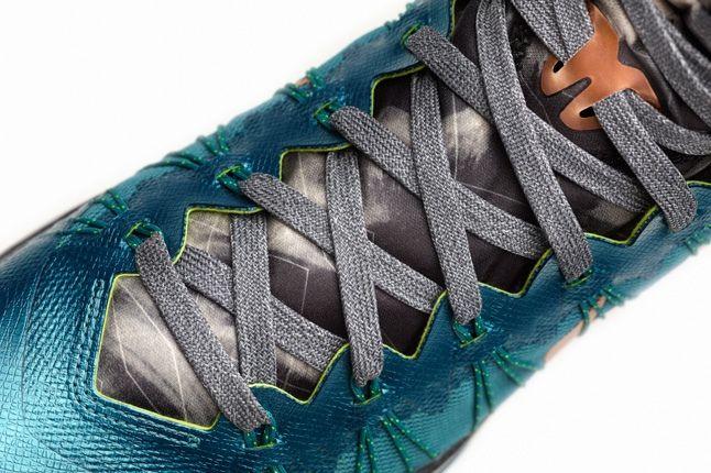 Nike Hyperdunk 2013 Kyrie Irving 5