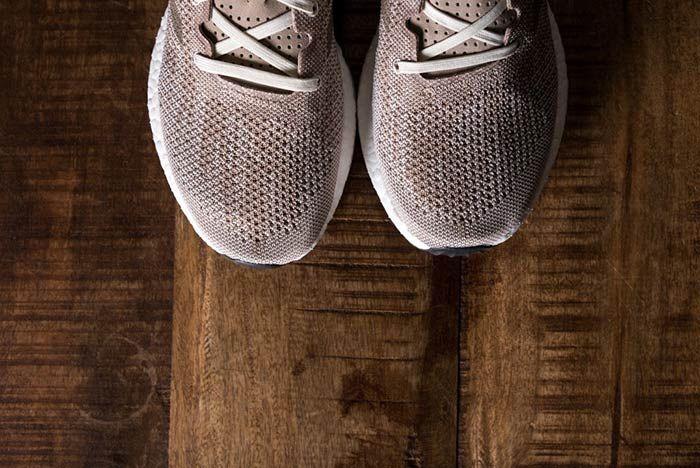 Adidas Pureboost Dpr Trak Brown 5