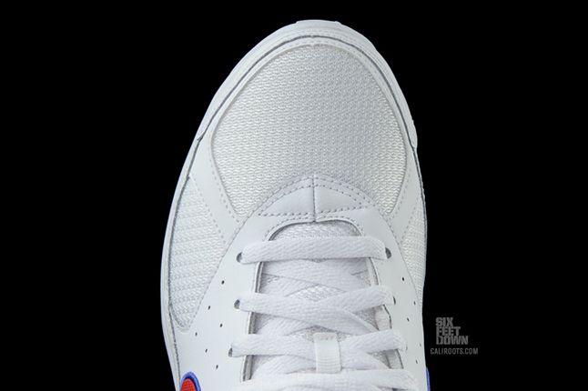 Nike Air Max Faze 12 1