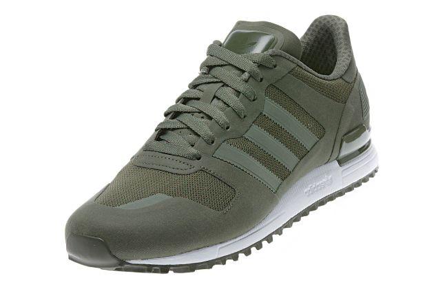 Adidas Originals Zx 700 M St Major