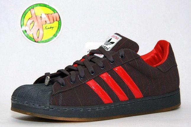 Adidas 35 Anniversary 1