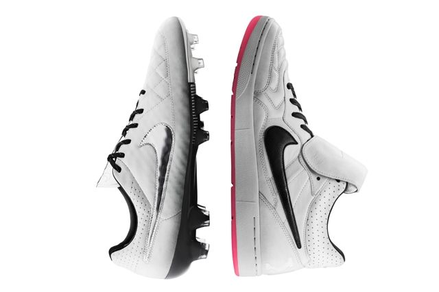 Nike Tiempo Pack 2014