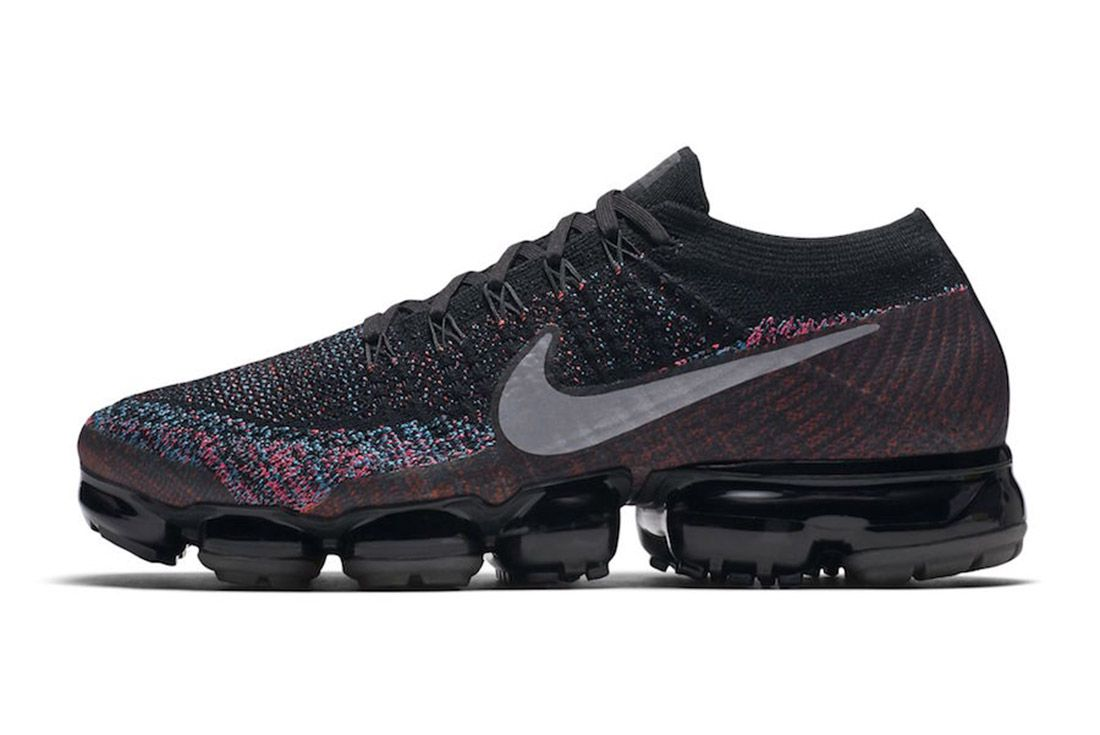 Nike Air Vapormax New Colourways 15