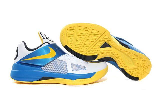 Nike Zoom Kd Iv Entourage 02 1