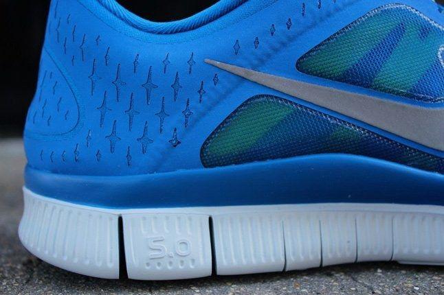 Nike Free Run 3 08 1