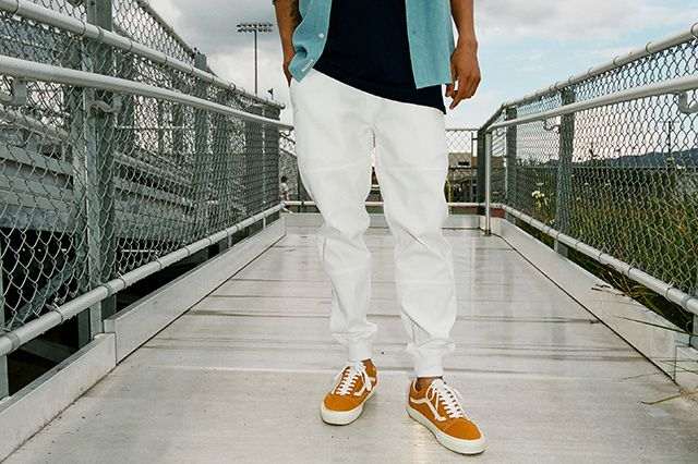 Publish Legacy Jogger Pants 7