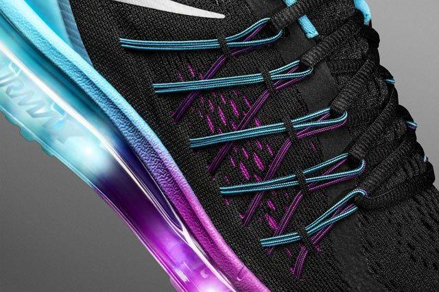 Nike Air Max 2015 4