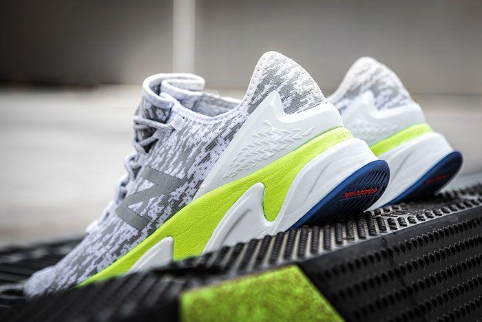 Nb Test Run Project1 2 Sneaker Freaker