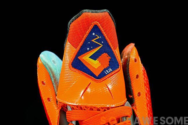 Nike Le Bron 9 All Star Big Bang 05 1