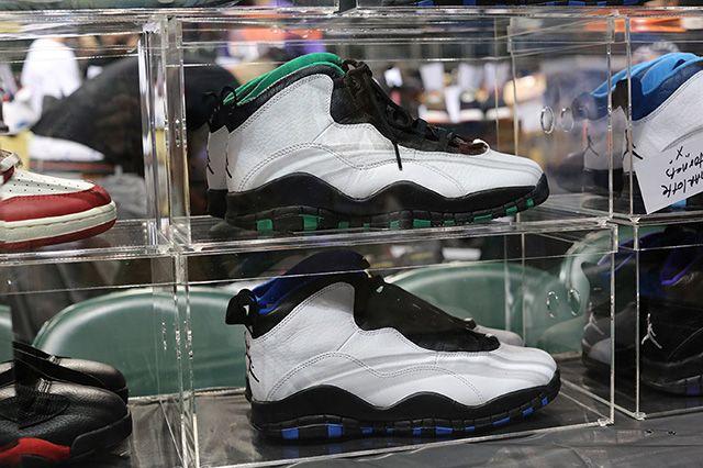 Sneaker Con Miami Event Recap 62