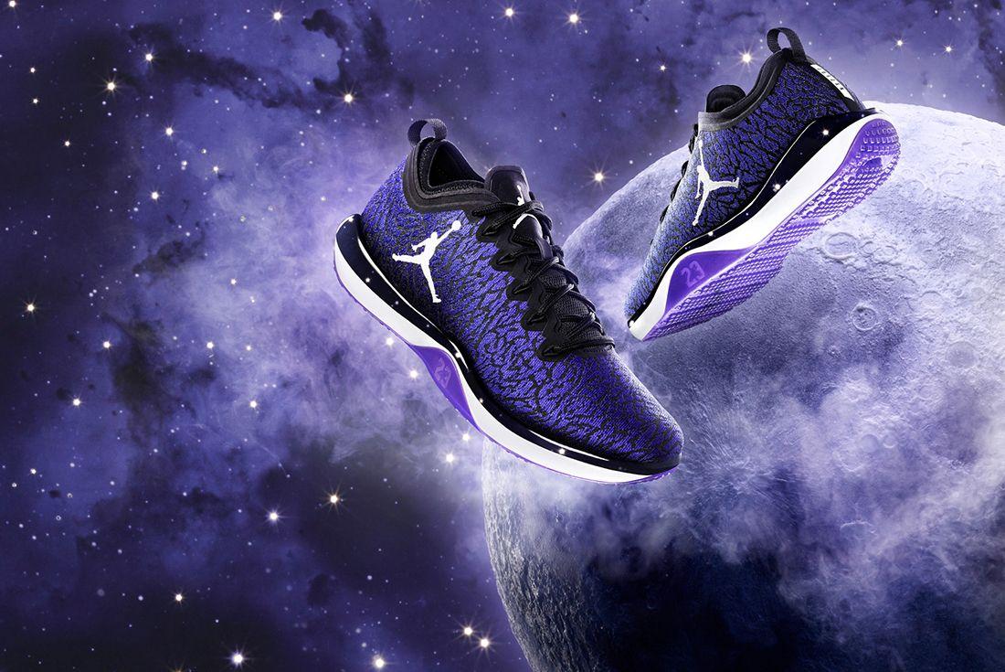 Jordan Brand Unveils Massive Space Jam Collection17