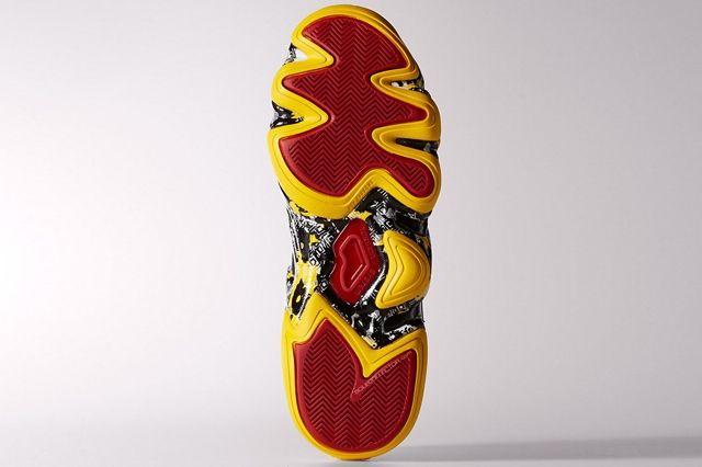 Adidas Crazy 8 Mutombo 03