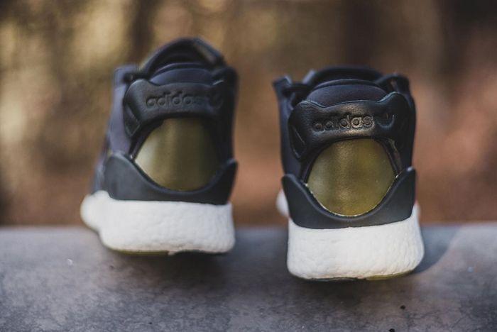 Adidas Athleisure Pack Eqt 4
