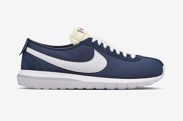 Nike Roshe Cortez Sp Fragment