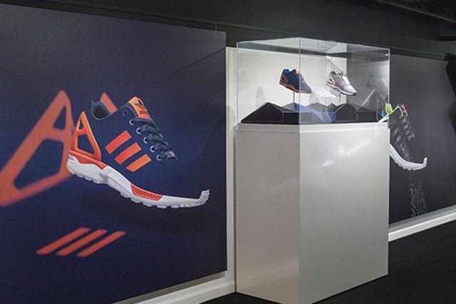 Adidas Zx Bait Popup10