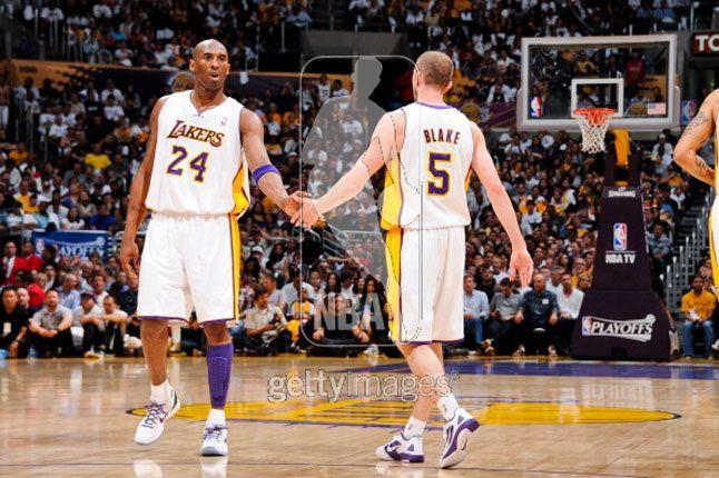 Kobe 7 Elite Home Purple Player Exclusive 04 1