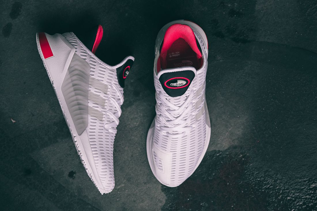 Adidas Climacool Pack 12