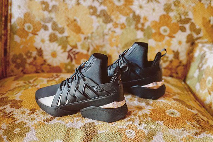 Puma Muse 5 Sneaker Freaker